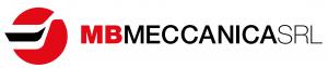 Logo MB Meccanica srl